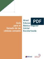 Guia_01_Inicial_Escolarizada.pdf