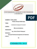 Actividad de Investigacion Formativa3_AMAYA.pdf