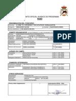 Avance de Programa II Raid San Roque.pdf