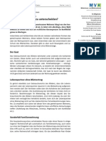 mv-merkbl-untermiete (1)