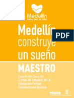 1_Plan_estudios_educacion_formal.pdf