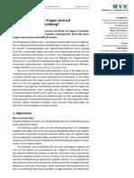 Mv Merkbl Datenschutz Fragebogen