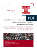 113175 - Rapport ML, CP, LPDM & IND.pdf