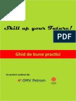 Ghid nou.pdf