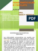 ENFERMEDADES-PSICOSOMATICAS-ENDOCRINAS-trabajo-FINAL (1).pptx