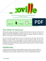 Scoville Print and Play Version 3 EdPMarriott 090913