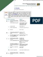 OM GRAMMAR-Gramática Inglesa Gratuita en Espanol