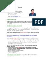 Pawan Safe,,;;ty Resume1