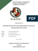 RESUMEN DE PRACTICA DE LABORATORIO EN CIMA.docx