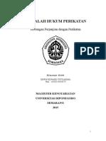 PERIKATAN (ERWIN).doc