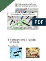 1-Introdução ao Desenho Técnico.pdf