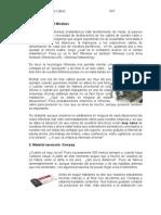 2.2.3 de Redes y NAPALM Quimica