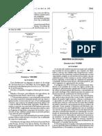Dec-Lei 75-08 Autonomia Gestão Est Ens Públicos.pdf