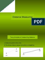 2 Distance
