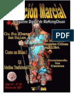 Tradicion Marcial 10