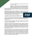 Participación CEDEHM ONU.pdf