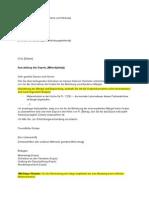 Mubr 2014 Depot Auszahlung Schlichtung