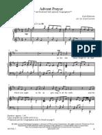 10_3193L.pdf