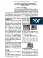Article 1 Vol IV Issue IV.pdf