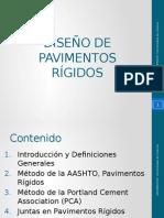 050PP_Diseños_Rigido