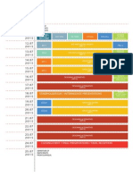 Designing Inclusion_Preliminary Programme