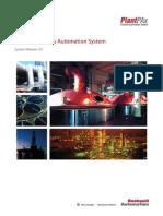 Proces-rm001_-En-p PlantPAx Process Automation System