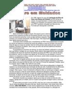 Reparos Em Fibra de Vidro (Moldados) ( Www.passOAPASSOCURSOS.com.Br )