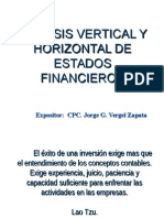 ANALISIS VERTICAL Y HORIZONTAL.ppt