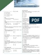 Mat07-Livro-Propostos