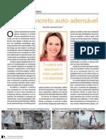Revista Noticias Da Construção SindusCon Outubro de 2011