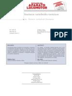 (art ) Cifosis y fracturas vertebrales torácicas.pdf