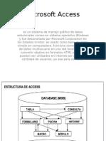 access_1
