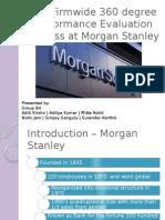 B4 - Morgan Stanley 360 degree_new.pptx