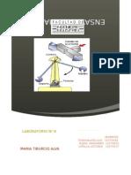 INFORME 8 TERMINADO.docx