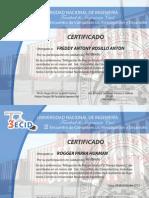 imprimir 000.pdf