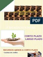 FINANCIACION-AJENA.pptx