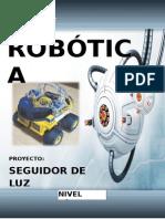Manual Robotica Nivel Princ-ET.doc