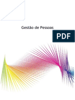 Gestão de Pessoas.pdf