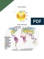Zonas Climáticas.doc