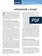 Chro Enc Pro PLAN 8-9-2011 FR2