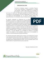 PIP CERCO PERIMETRICO.docx