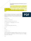 RESPOSTAS FISICA 2