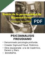 PSICOANALISIS FREUDIANO.pptx