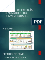 FUENTES DE ENERGÍAS RENOVABLES  NO CONVENCIONALES.pptx
