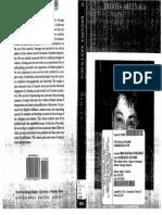 Begona Aretxaga-States of Terror_ Essays (Occasional Papers)-University of Nevada Press (2006)