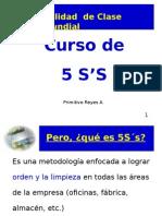 cuso-de-5s-1227196459808142-9