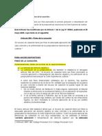 FINES DE LA CASACION.docx
