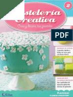 Pasteleria Creativa 02