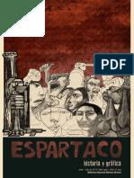 Espartaco (1).pdf