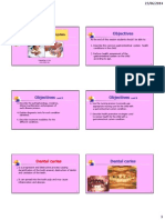 Gastrointestinal System Part 2